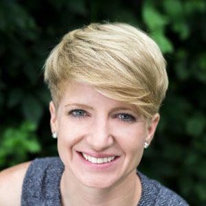 Heike Weichselbraun Mediendesignerin